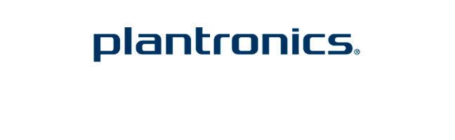 LogoPlantronics